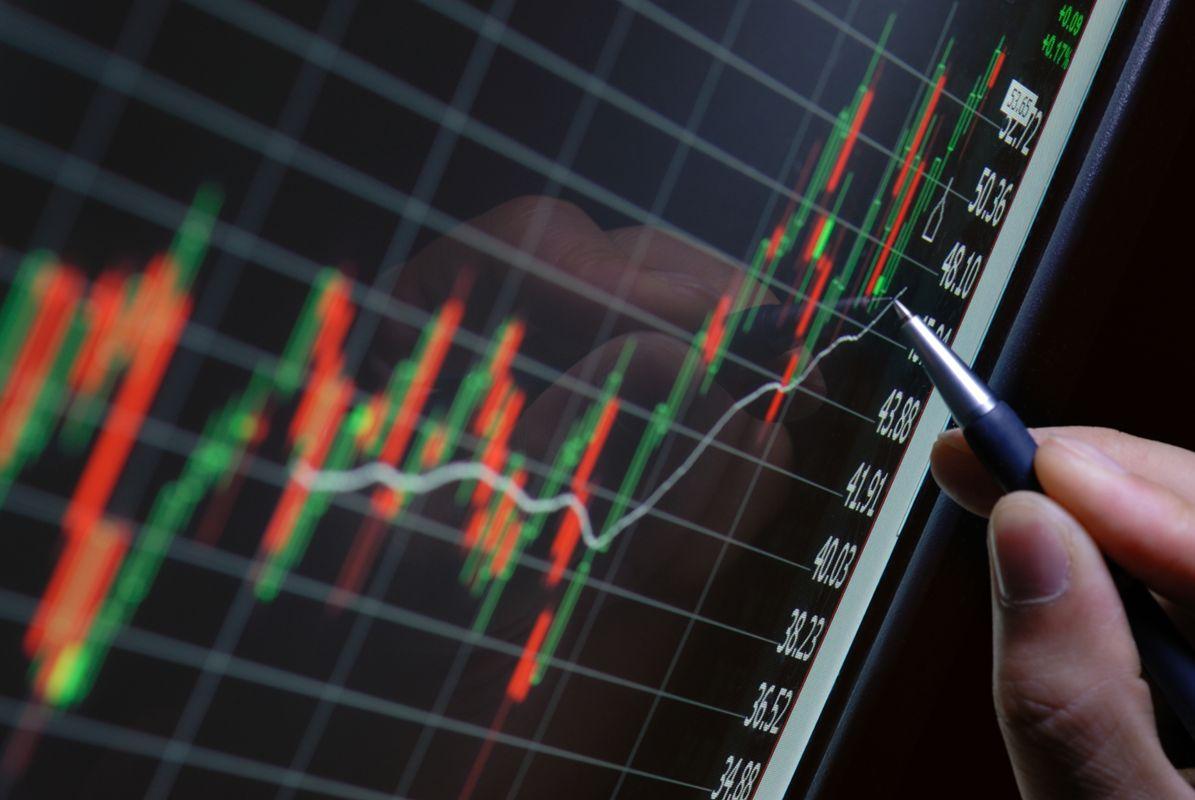 Статья на forex про кризис what is the nasdaq index